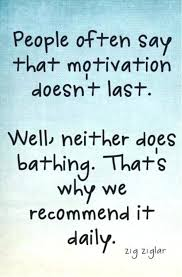 Funny Uplifting Quotes New Funny And Inspirational Quotes On Funny Encouragement Quotes Also