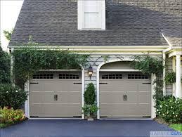 Garage Door Repair Springfield Mo | Garage Ideas
