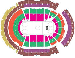 Las Vegas Golden Knights Tickets 196 Hotels Near T Mobile