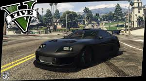 jester auto works dinka jester classic car build review should you buy gta sa