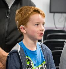 jobs with deaf people british deaf association home