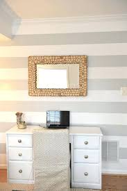 Two tone furniture painting Distressed Paint Wall Two Colors Contrast Two Tone Colors For Painting Walls Ideas Contrast Two Colors Painting Lrgauthorityinfo Paint Wall Two Colors Contrast Two Tone Colors For Painting Walls