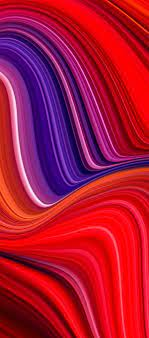 Abstract iPhone 12 HD Wallpapers ...