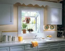 garden windows for kitchen garden window garden bay windows for kitchen garden windows for kitchens s garden windows for kitchen