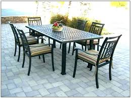 small outdoor table set magnificent small outdoor bistro table with outdoor wood dining table set outdoor wood dining table and chairs