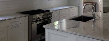 Best Quality Kitchen Cabinets Premium Kitchen Cabinets Remodeling In Charlotte Nc