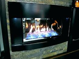charmglow gas fireplace gas fireplace gas fireplace gas fireplace beautiful gas fireplace manual fire gas fireplace