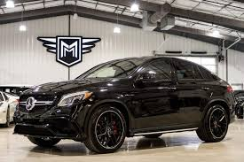 Truecar has over 1,128,532 listings nationwide, updated daily. 2018 Mercedes Benz Amg Gle 63 S For Sale In Boerne New 2018 Mercedes Benz Amg Gle 63 S In Boerne 2018 Mercedes Benz Amg Gle 63 S Dealer In Boerne Texas