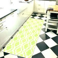 target floor runners kitchen rug runner kitchen rug runners kitchen rug runner red kitchen rug runner