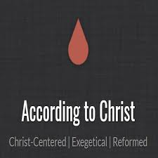 the word of ep 27 baptist catechism q4 what is the word of god according