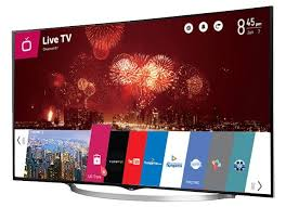 lg smart tv 2015. lg web os lg smart tv 2015 |
