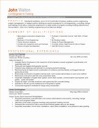 Customer Success Manager Resume Sample Project Manager Resume New Professional Customer Success 20