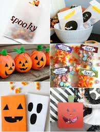 homemade halloween candy bags. Unique Bags Treat Bags In Homemade Halloween Candy Bags N