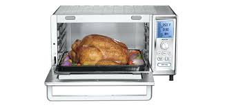 best rated countertop convection oven best rated toaster new best rated convection toaster oven on splendid