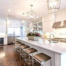 island lighting ideas. Modern Kitchen Island Lighting And Love This Ideas 29 Over A