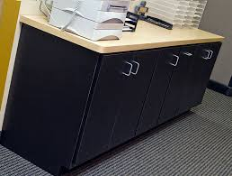 work tables office. Office Storage Cabinetts Work Tables C