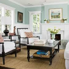 add distinction with crown molding