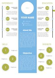 About Me In Resume How to Create a HighImpact Graphic Designer Resume 90