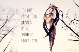 Dream Catchers With Quotes Most Beautiful Dream Catcher Quotes Images 31