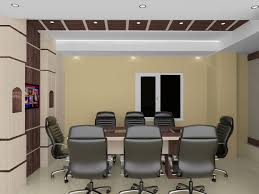 office cabin designs. Awesome Interior Design Ideas For Office Cabin Pictures - . Designs E