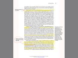 digication e portfolio christina egwim s critical thinking and  digication e portfolio christina egwim s critical thinking and writing i eportfolio reflective essay