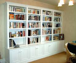 home office library ideas. Home Office Library Small Ideas Fascinating And Den Design Furniture .