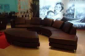 Italian Leather Living Room Sets Beautiful Italian Leather Living Room Furniture Modern Sectional