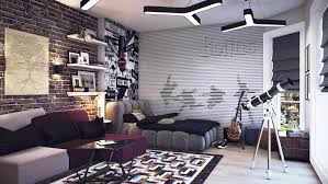 Cool Teen Boy Bedroom Ideas Shoise with regard to Cool Teen Boy Bedroom  Ideas