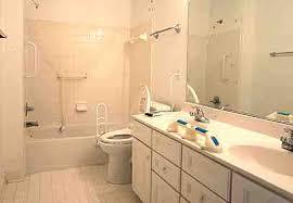 Bathroom Cabinets  Bathroom Tiles Design Bathroom Remodel Cost Ada Bathroom Remodel