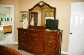 thomasville bedroom furniture 1970 s. brilliant thomasville bedroom furniture discontinued and glamorous awesome 1970 s v