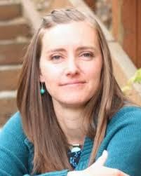 Ava Hanson, Pre-Licensed Professional, Brigham City, UT, 84302 | Psychology  Today