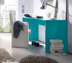 Funvit.com | Wohnzimmer Fliesen Modern