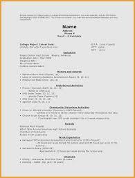 Awards Resume 14 15 Honors And Awards Resume Examples Dollarforsense Com