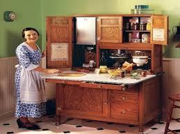 vintage kitchen cabinets for nonsensical 9 best ideas on antique hoosier cabinet
