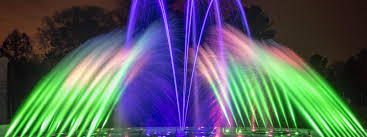 283609 main fountain garden daniel traub jpg