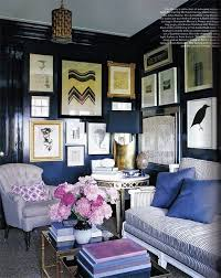 blog trove interiors interior design