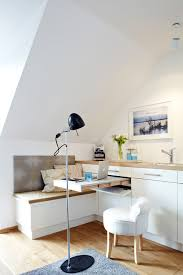 40 Smart Furniture Solutions For Small Homes Inspiration Smart Furniture Design