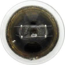 1155 Light Bulb 2 Pk Sylvania 1155 Basic Automotive Light Bulb Bulbamerica