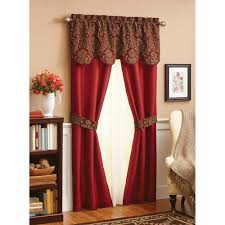 better homes and garden curtains. Contemporary Homes Intended Better Homes And Garden Curtains T