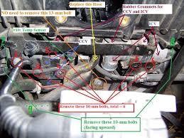 2000 bmw 740il fuse box location wiring diagram for you • intake air temp iat sensor location on 1998 528i 2000 bmw 740i fuse box location 2001