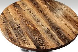 30 round unfinished wood table top unfinished 36 round wood table top 48 inch round unfinished wood table top round wooden table top home depot round wood