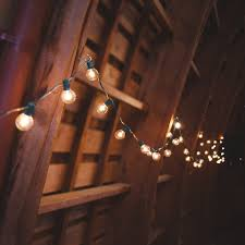Decorations:Outdoor String Party Lights Design Outdoor Patio String Light  Ideas