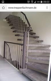 Béton ciré wird in handarbeit ausschließlich von profis. Beton Cire Auf Treppe Erfahrung