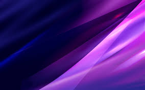 Purple Backgrounds Purple Backgrounds 18540 19007 Hd Wallpapers First Christian