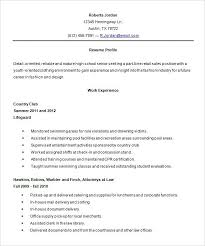 Legal Resume Objective Simple Summer Internship Resume Objective Kenicandlecomfortzone
