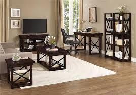 better homes and gardens tv stand. better homes and gardens preston park desk mahogany walmartcom tv stand c