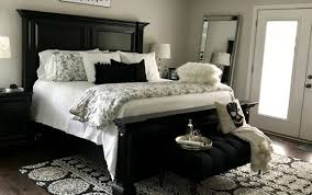 Remarkable White Master Bedroom Furniture Modern Photo Grey Sets ...