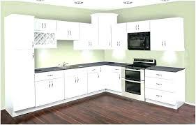 kitchen cabinets liquidation desert liquidators kitchen kitchen cabinets desert liquidators kitchen cabinetry in phoenix liquidation
