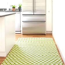 dash and albert rug practical dash and outdoor rugs or dash and sprout ivory indoor outdoor rug dash dash albert rug reviews