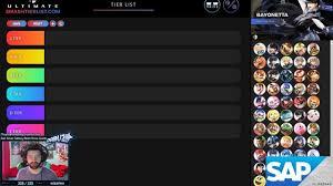 Smash Ultimate Matchup Chart Olimar Matchup Chart